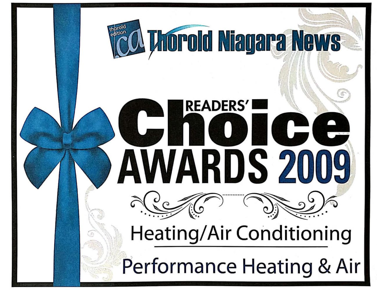 Thorold-Performance-Heat-Air-Choice-Awards-09