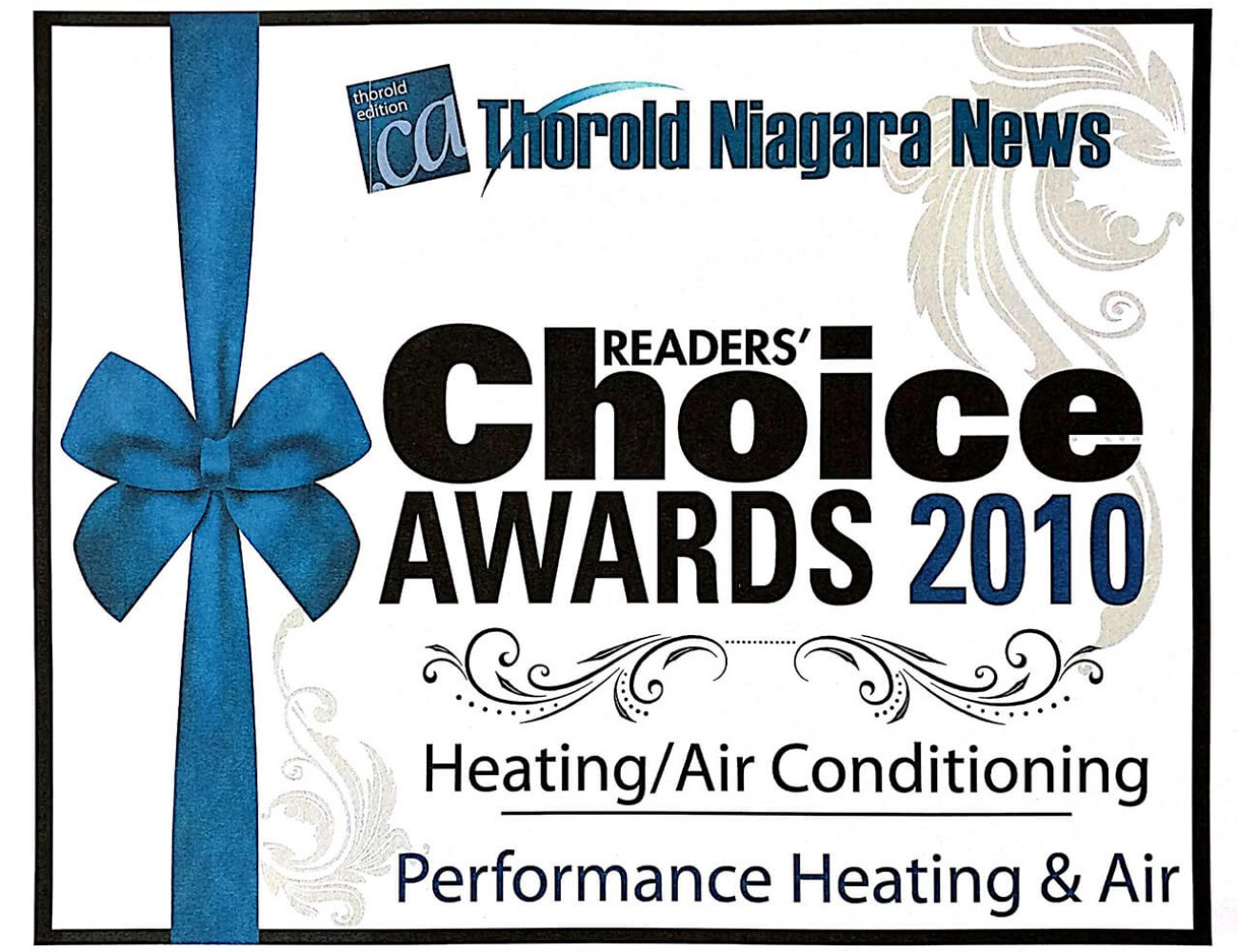 Thorold-Performance-Heat-Air-Choice-Awards-10