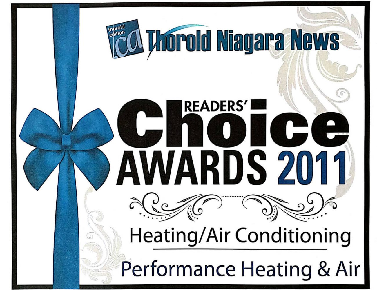 Thorold-Performance-Heat-Air-Choice-Awards-11