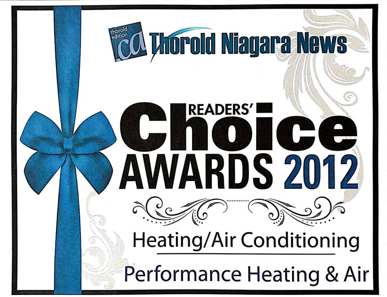 Thorold-Performance-Heat-Air-Choice-Awards-12