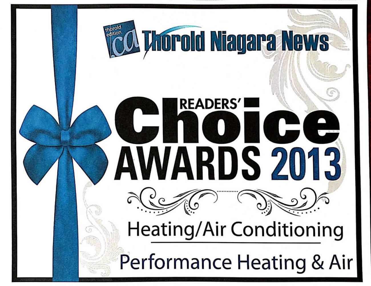 Thorold-Performance-Heat-Air-Choice-Awards-13