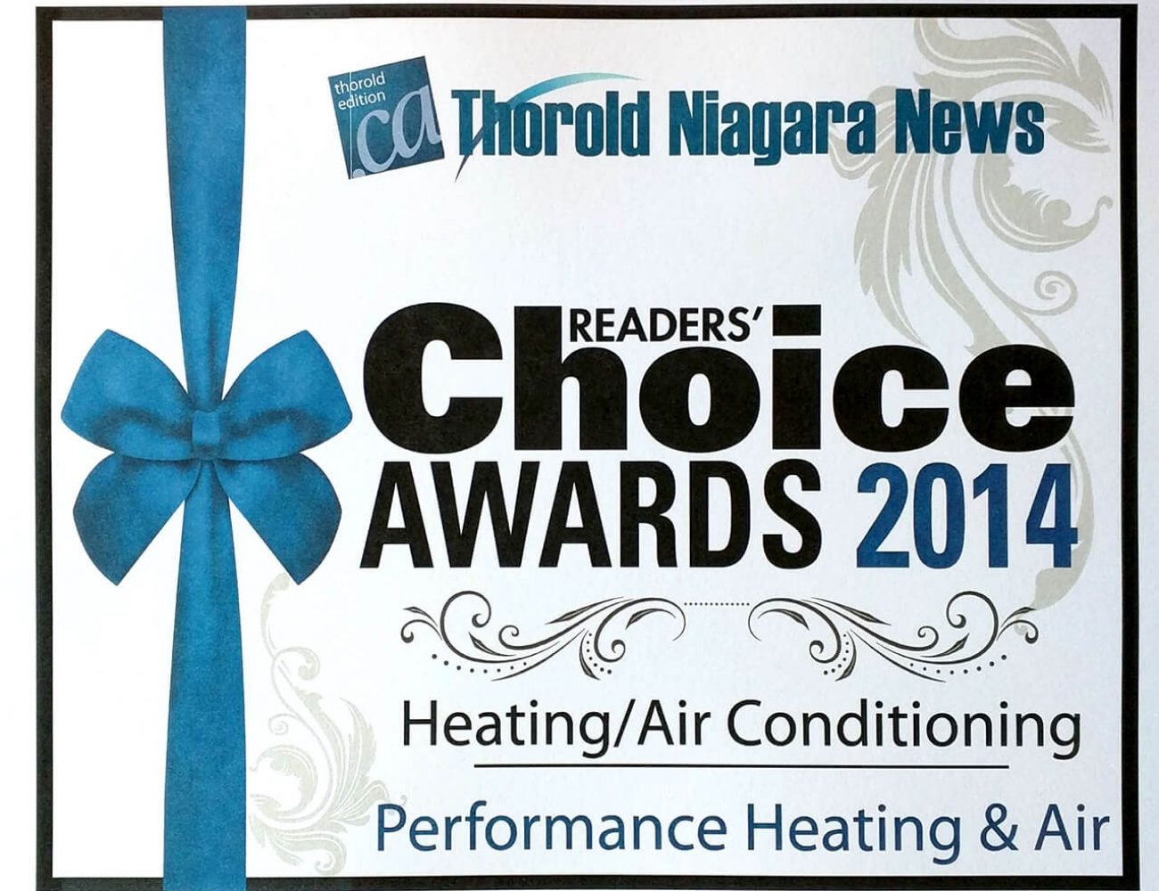 Thorold-Performance-Heat-Air-Choice-Awards-14
