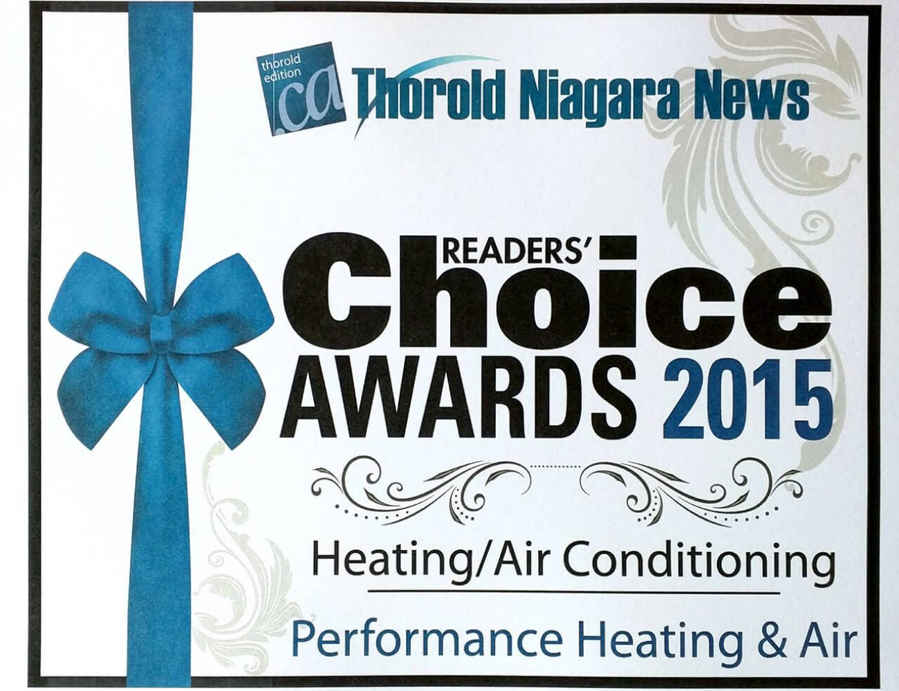 Thorold-Performance-Heat-Air-Choice-Awards-15