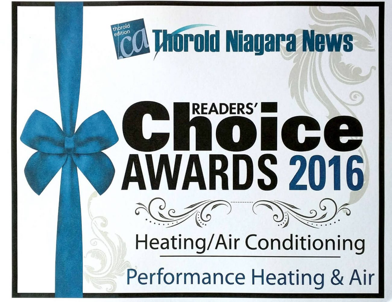 Thorold-Performance-Heat-Air-Choice-Awards-16